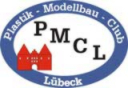 PMC_Lubeck