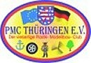 pmc_thuer_logo